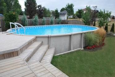 In-ground-pools-by-pioneer-family-pools-london-n-woodstock