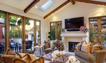 Kind-of-family-living-room-we-love