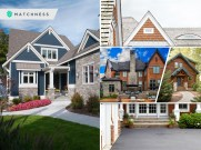Kinds of siding you can apply to your house2