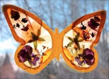 Majestic-butterfly-suncatcher_category-categorypagedefault_id-715420-1