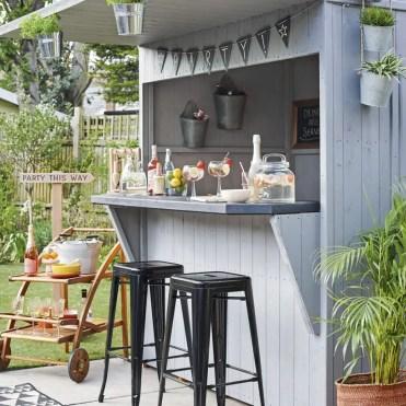 Outdoor-bar-ideale-casa-920x920-1