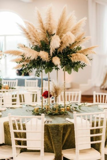 Pampas-grass-decoration-ideas-and-tips43