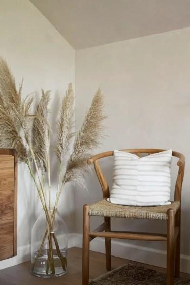 Pampas-grass-home-and-garden-ideas17