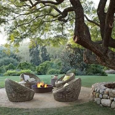 Rattan-patio-furniture