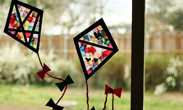 Stained-glass-suncatchers-for-windows