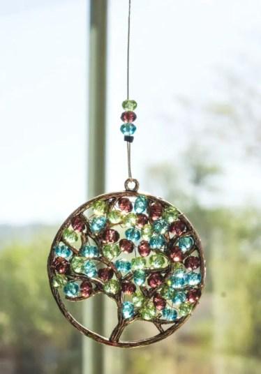 Tree-pendant-suncatcher-683x1024-1