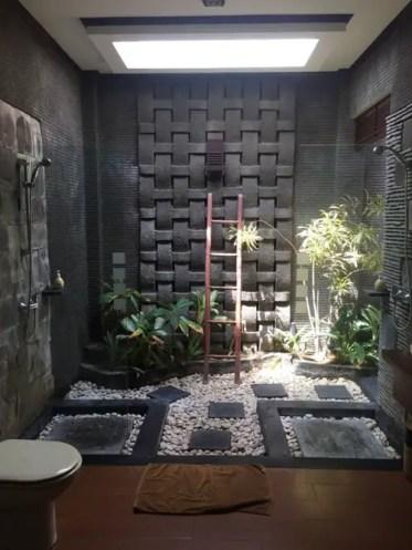 Walk-in-shower-floor-ideas-featured-on-architecture-beast-112