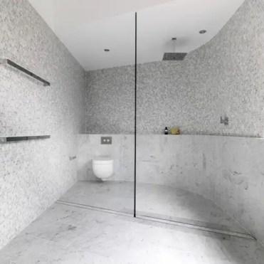 Idee-cabina-doccia-in evidenza-su-architettura-bestia-11
