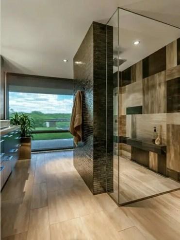 Idee-piastrelle-cabina-doccia-in-caratteristiche-su-architettura-bestia-90