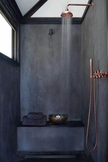 Cabina-doccia-con-seduta-in-caratterizzata-su-architettura-beast-55