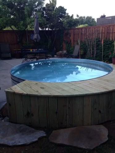 Above-ground-swimming-pool-9