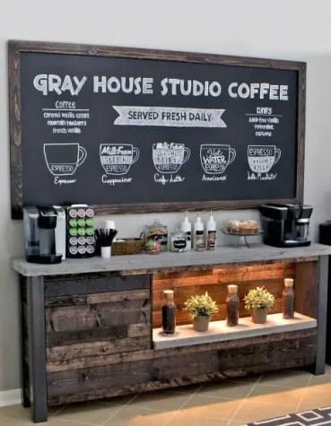 Amazing-coffee-bar-design-ideas