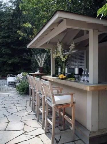 Bar-patio-idee-outdoor-cortile-1