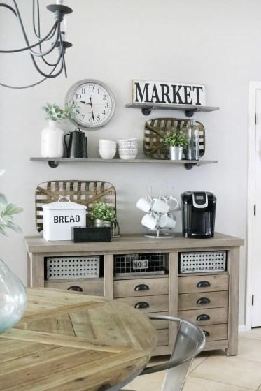 Coffee-bar-ideas-farmhouse-1620830172-1