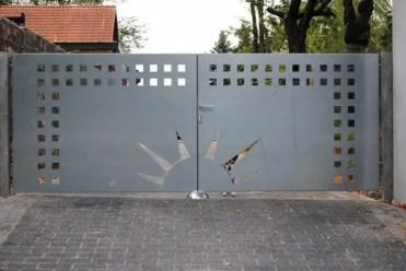 Contemporary-exterior-design-ideas-metal-garden-gate-design-ideas-1