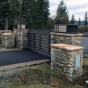 Cool-driveway-gate-ideas