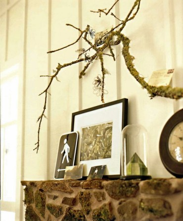 Decorating-with-branches-6