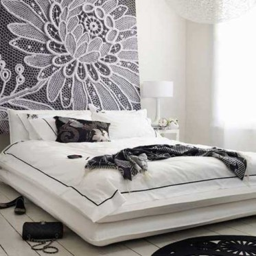 Diy-lace-wall-art-6