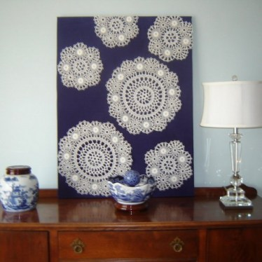 Diy-lace-wall-art-8-500x500-1