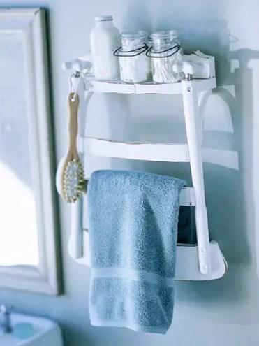 Diy-space-saving-bathroom-shelves-and-storage-ideas4