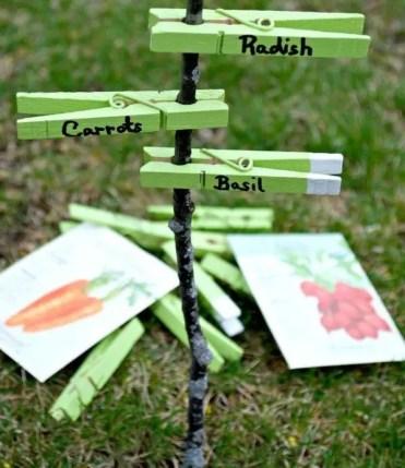 Easy-diy-garden-markers-crafts-gardening-how-to-600x873-1