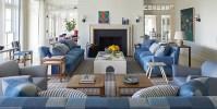 Edc-mark-cunningham-trends-2living-room-1608147086