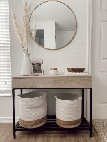 Entry-way-table-1600x2131-1