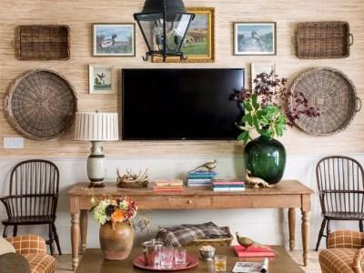 Family-room-ideas-1588353794