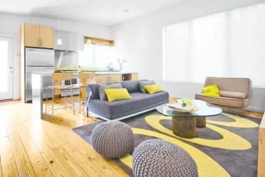 Grey-yellow-living-room-ideas-5-775x517-1
