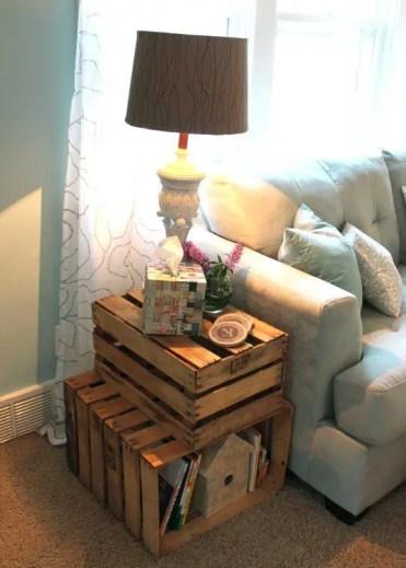 Come-incorporare-casse-di-legno-in-idee-decorazioni-12