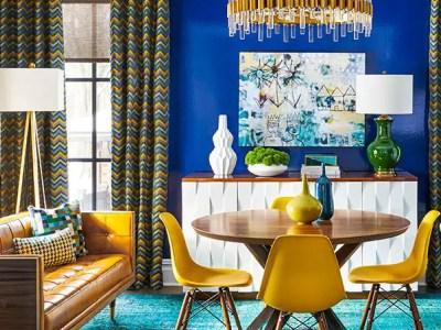 Interior-design-hbx030120inspoindex-008-1604693137