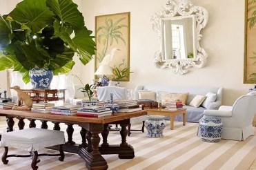 Interior-design-style-inspiration