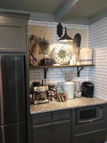 Kitchen-coffee-bar-idea