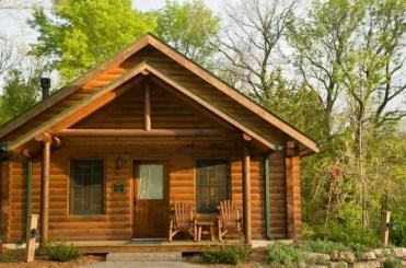 Log-siding-ideas-vinyl-siding-vs-wood-siding-pros-and-cons