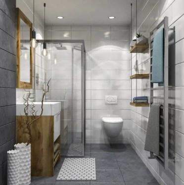 Idee-di-design-bagno-moderno-per-spazio-limitato