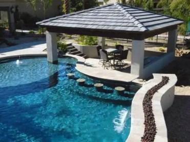 Idee-bar-esterno-cemento-piscina