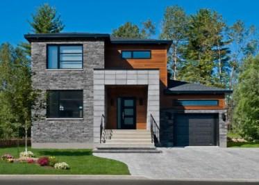 Stone-exterior-4-620x444-1