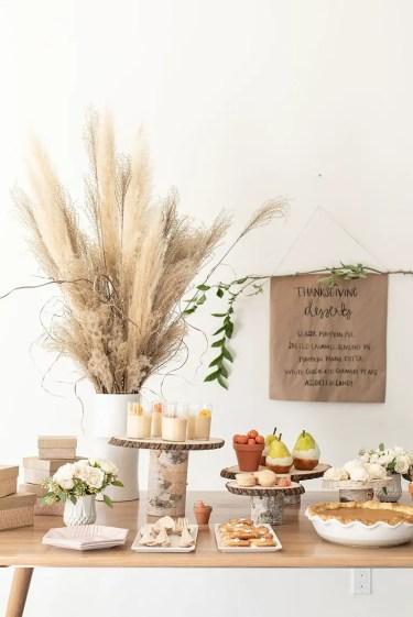 Thanksgiving-decorations-buffet-1596814111