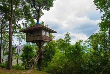 Treehouse-foto-esempio2018-04-30-at-1.40.02-pm-14