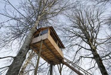 Treehouse-foto-esempio2018-04-30-at-1.40.02-pm-19