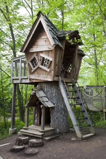 Treehouse-foto-esempio2018-04-30-at-1.40.02-pm-3