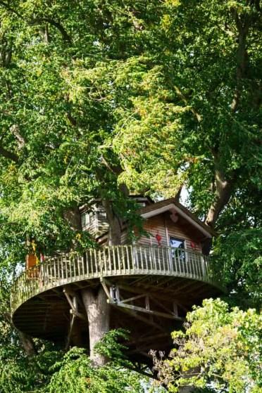 Treehouse-foto-esempio2018-04-30-at-1.40.02-pm-30