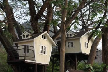 Treehouse-foto-esempio2018-04-30-at-1.40.02-pm-31