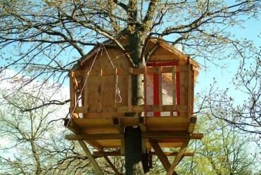 Treehouse-foto-esempio2018-04-30-at-1.40.02-pm-32