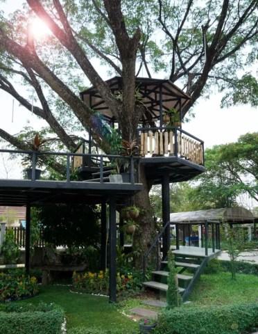 Esempio-foto-casa sull'albero2018-04-30-at-1.40.02-pm-34