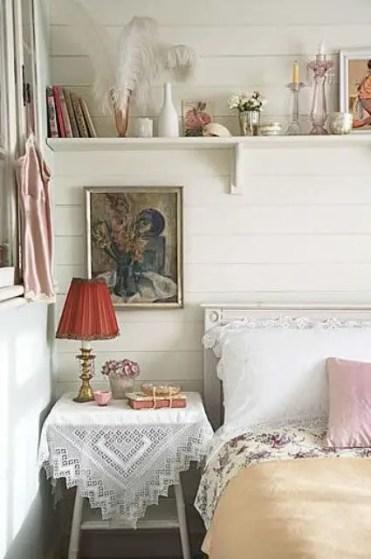 Vintage-romance-lace-home-decor-ideas-21