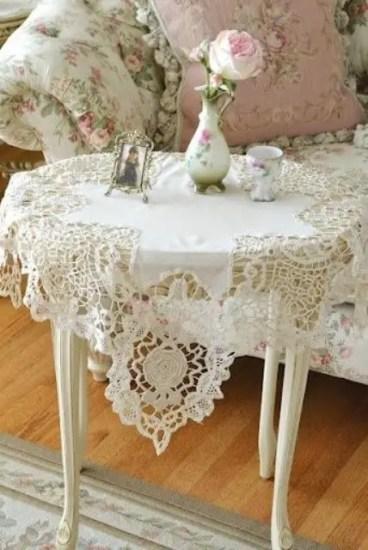 Vintage-romance-lace-home-decor-ideas-29