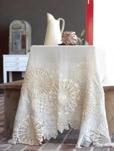 Vintage-romance-lace-home-decor-ideas-30