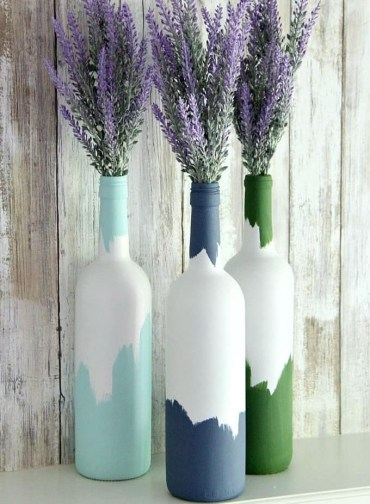 Wine-bottle-crafts-painted-1545423748