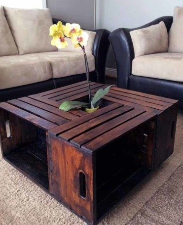 01-diy-wood-crate-projects-homebnc